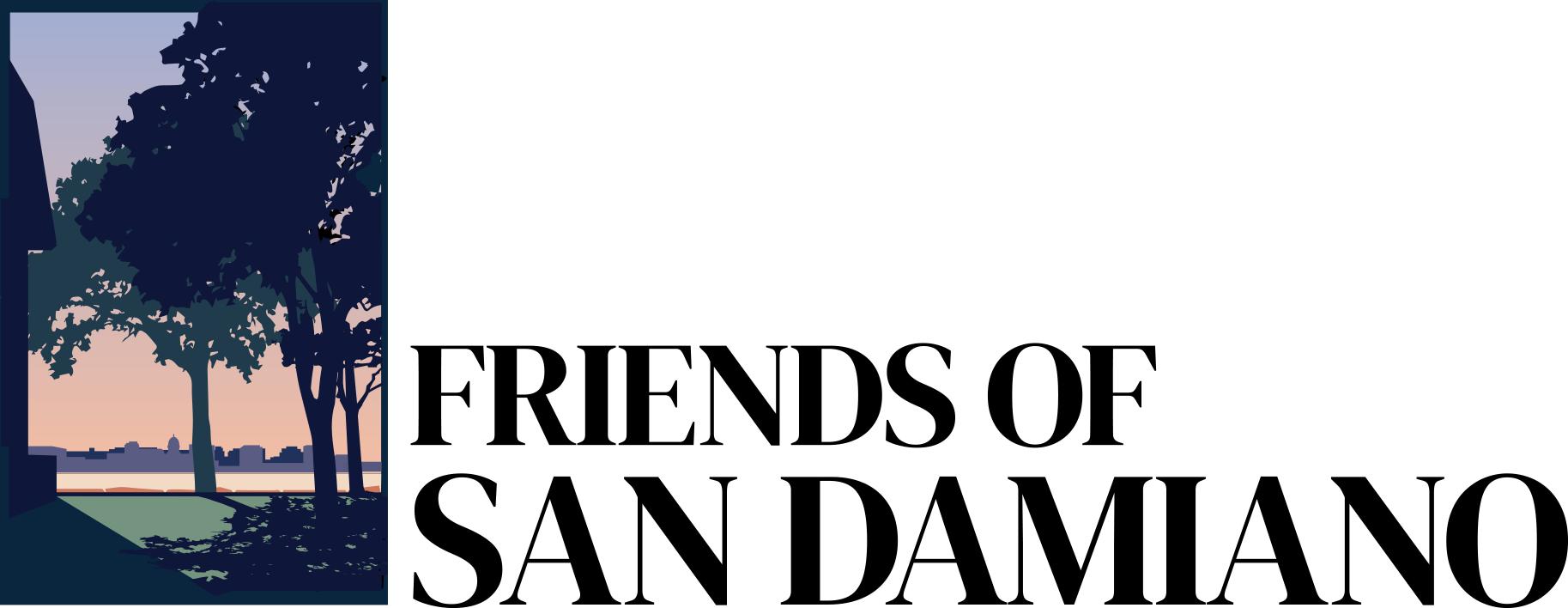 FoSD Logo